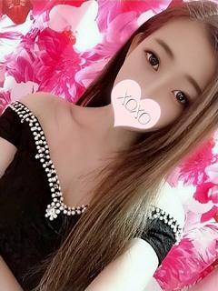 yui ユイ