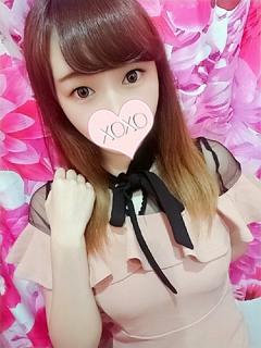 Yu-ri ユウリ
