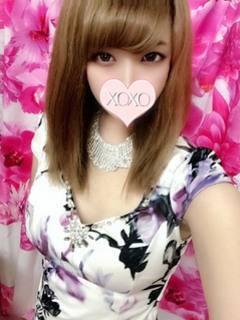 Yuno ユノ