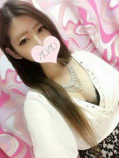 Shiina シイナ