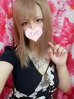 Mika ミカ