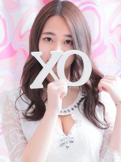 Miyu ミユ