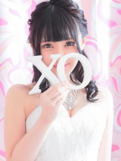 Himeka-姫奏-
