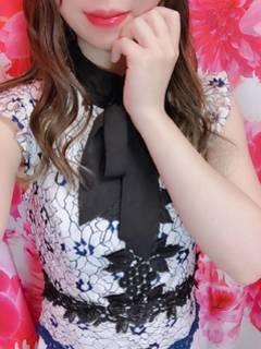 Yumi ユミ