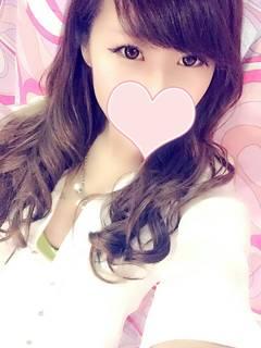 Natu ナツ ★×1