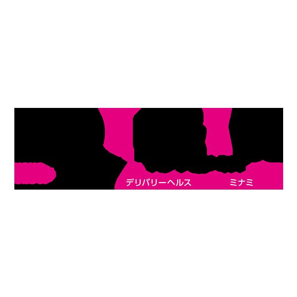 大阪デリヘル XOXO Hug&Kiss ハグ&キス ミナミ店|プロフィール